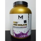 Muscle First Pro Isolate M1 5 lbs 2267 gr