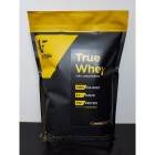 True Whey Protein Fitlife 3,3 lbs 1,5 kg 60 servings