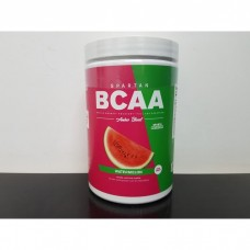Spartan BCAA 30 servings Sparta Nutrition