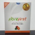 FibreFirst 15 sachets 120 grams 2 weeks supply