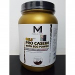 Muscle First Pro Casein M1 2 lbs 900 gr