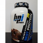 Best Protein BPI 5,1 lbs
