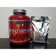 Syntha 6 1 lbs ECER REPACK