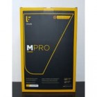 MPro Fitlife 3,3 lbs 1,5 kg 25 servings