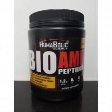 Bio Amino Humabolic 500 tabs (Coklat, Vanilla, Strawberry)