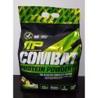 Combat MP 10 lbs