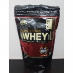 Whey Gold Standard ON 1 lbs