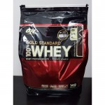 Whey Gold Standard ON 10 lbs