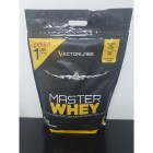 Master Whey Vectorlabs 11 lbs