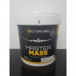 Master Mass Vectorlabs 12 lbs