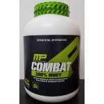 Combat MP 5 lbs