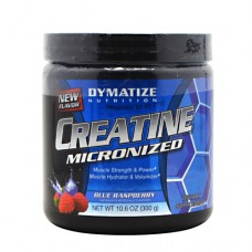 Creatine Dymatize Monohydrate 300 gr