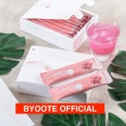 Byoote Collagen 16 sachets 320 grams