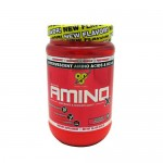 Amino X BSN 30 servings