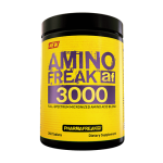 Amino Freak 3000 350 tabs