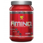 Amino X BSN 70 servings
