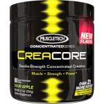 Creacore 80 servings