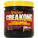 Creakong Mutant 300 gr