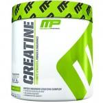 CreatineMP 300 gr