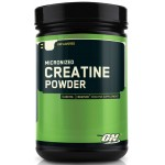 Creatine ON Monohydrate 300 gr