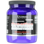 ULTIMATE Creatine Monohydrate 1000 gr