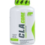 CLA MP 180 softgels