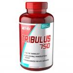 Tribulus 750 MET-Rx 90 caps