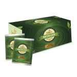 Java Prime Tea Box 12 Sachets @25 gr