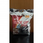 Size Up Pro MET-Rx  12 lbs