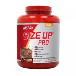 Size Up Pro MET-Rx 6 lbs