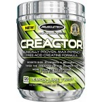 Muscletech Creactor 120 servings