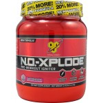 N.O. Xplode 3.0  BSN 60 servings