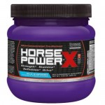 ULTIMATE Horse Power X 225 gr