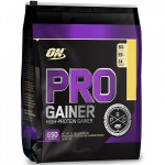 Pro Gainer 10,16 lbs