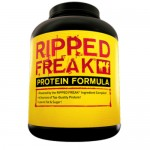 Ripped Freak Protein 5 lbs