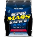 Super Mass Gainer 12 lbs