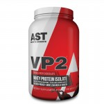 VP2 AST 2,14 lbs