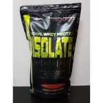 Whey Protein Isolate BXN 7 lbs