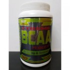 Xtreme BCAA BXN 90 servings