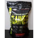 Xtreme Mass Gainer BXN 15 lbs