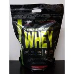 Xtreme Premium Whey BXN 12 lbs