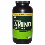Amino 2222 ON 320 tabs