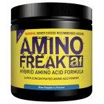 Amino Freak Powder 225 gr 25 servings