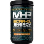 MHP BCAA XL 10X Energy 30 servings