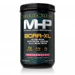 MHP BCAA XL 10X 30 servings