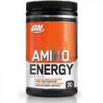 Amino Energy ON 30 servings