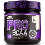 Pro BCAA ON 20 servings