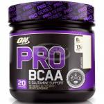 Pro BCAA ON 20 servings