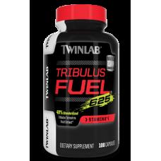 Tribulus Fuel 625 Twinlab 100 caps