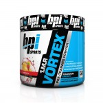 1.M.R Vortex BPI 50 servings